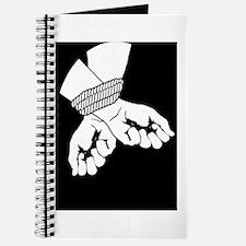 Bondage Journal
