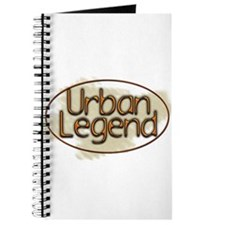 Urban Legend Journal