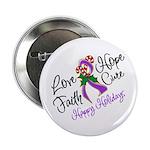 Holiday Hope Pancreatic Cancer 2.25