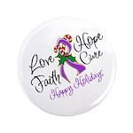 Holiday Hope Pancreatic Cancer 3.5