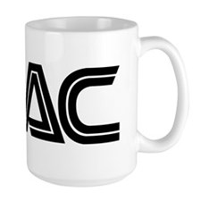 [large] Frac Mugs