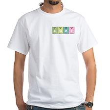 Chemistry Brainy Shirt