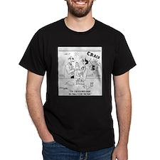 Our Grant Came Through T-Shirt