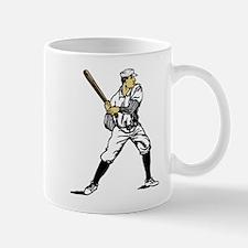 Vintage, Batter Mug