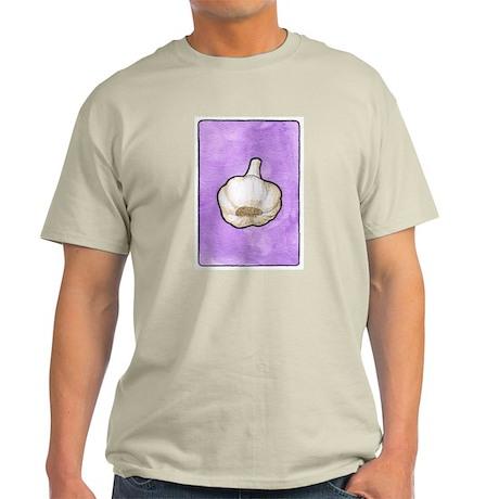 Garlic Light T-Shirt