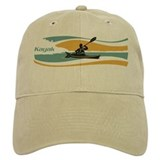 Kayaking Classic Cap