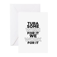 Cute Silver test Toiletry Bag