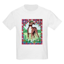 Greyhound T-Shirt