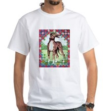 Greyhound Shirt