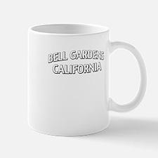 Bell Gardens California Mug