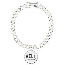 Bell California Bracelet
