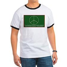 Montessori Peace T
