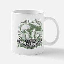 Magic In Me Mug