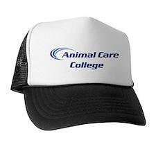 Cute Miscellaneous Trucker Hat