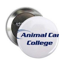 """Miscellaneous 2.25"""" Button (10 pack)"""
