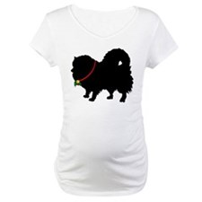 Christmas or Holiday Pomerani Shirt