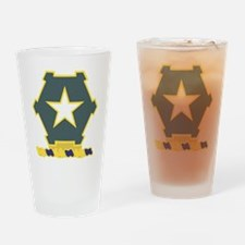 Misc Patches 2 Drinking Glass