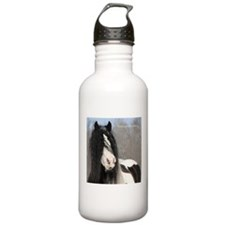 Gypsy Stallion Water Bottle