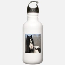 Gypsy Stallion Water Bottle