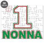 Nonna Puzzle