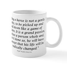 emersonquote Mugs