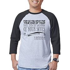 Class Of 2013 BSN T-Shirt