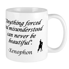 quotes Mugs