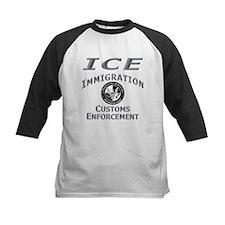 ICE - ICE Seal 8 - Tee