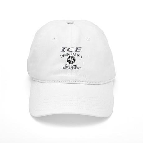 ICE - ICE Seal 8 - Cap