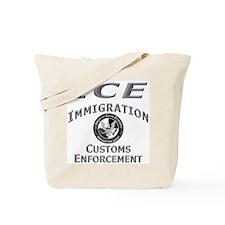 ICE - ICE Seal 8 -  Tote Bag
