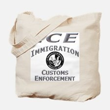 ICE - ICE Seal 8 -  Tote Bag