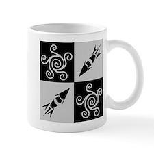Age of Rockets Mug