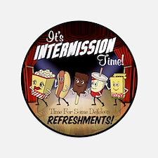 "Intermission time 3.5"" Button"