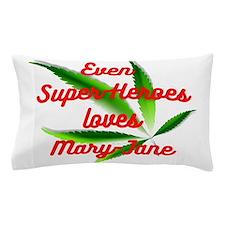 Green Sunburst Ukulele Blanket Wrap