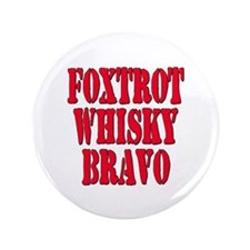 FWB Friends With Benefits Foxtrot Whisky Bravo 3.5