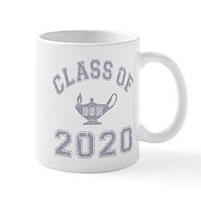 Class Of 2020 BSN Mug