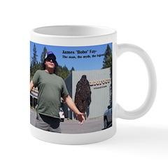 Bobo Mug