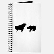 Bull bear Journal