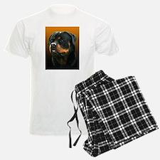 Men's Clothing Pajamas