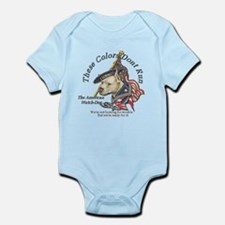 American Watchdog Infant Bodysuit