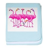 Cool flamingos Cotton