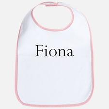 Fiona Bib