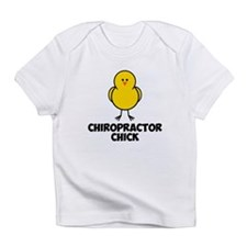 Chick Infant T-Shirt