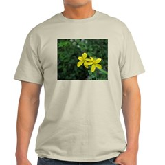.a story of two. T-Shirt