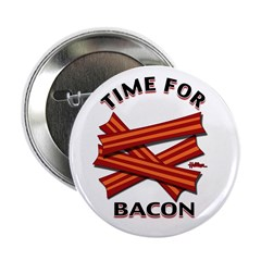 Time For Bacon! 2.25