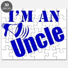 I'm An Uncle Puzzle