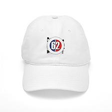 62 Car logo Baseball Cap