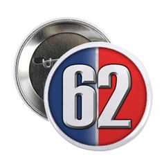 62 Car logo 2.25