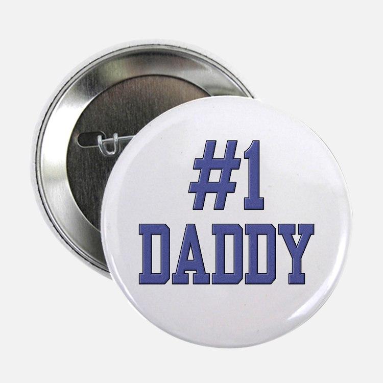 #1 Daddy Button