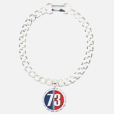 73 Car Logo Bracelet